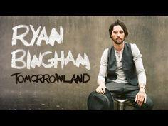 Ryan Bingham's Favorite Guitars