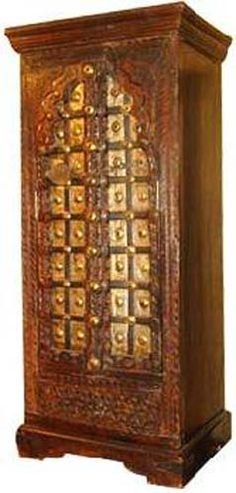 antique furniture india. online shopping. beds. tables. sofas. dining. cabinets.