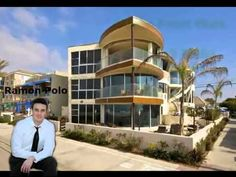 Homes For In Pacific Beach Ca Sep 12 Ramon Polo