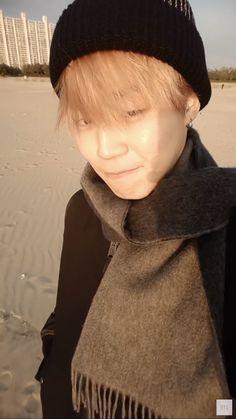 i love you a lot i love you a lot i love you a lot Seokjin, Kim Namjoon, Kim Taehyung, Mochi, Jung Hoseok, K Pop, Taekook, Fanmeeting Bts, I Love Bts