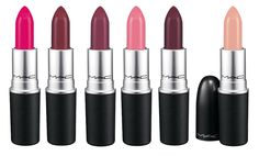 All about the Fall 2014 MAC Cosmetics Novel Romance Collection   Launching online August 14th