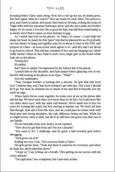 Clipped by Love by Toni Aleo, author name running header Burlesque, Header, Book Design, Nevada, Author, Interiors, Running, Keep Running, Writers