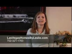 Las Vegas Real Estate Agent and Realtor Las Vegas Homes By Leslie  http://www.lasvegashomesbyleslie.com  Leslie Hoke is an award-winning Las Vegas Realtor with RE/MAX Premier Realty Group. Leslie has been selling homes in the Las Vegas area for well over a decade after a successful business career with Disney Corporation.   Las Vegas Homes By Leslie 8010 W. Sahara Ave #150 Las Vegas, NV 89117 702-321-1763 http://www.lasvegashomesbyleslie.com/