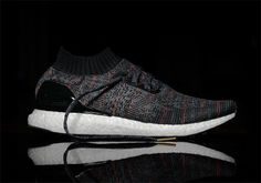 adidas-ultra-boost-uncaged-multi-color-preview-02