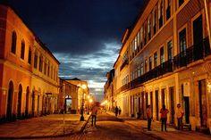 Sao Luis