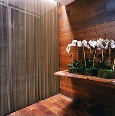 Astonishing Cool Tips: Living Room Divider Curtain room divider woonkamer window. Room Divider Headboard, Metal Room Divider, Small Room Divider, Room Divider Bookcase, Bamboo Room Divider, Living Room Divider, Room Divider Walls, Diy Room Divider, Room Divider Curtain