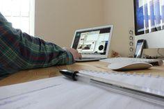 10 Tips for Finding Legitimate Work-From-Home | Money Talks News