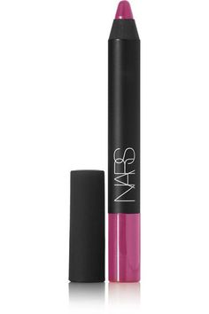 NARS - Velvet Matte Lip Pencil - Never Say Never - Lilac - one size