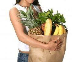How to Save Money on Groceries save money quickly, quick ways to save