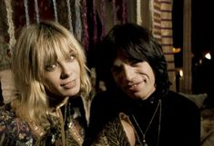 British film Performance not only introduced German-Italian model Anita Pallenberg to a heroin addiction, but it sparked a rumoured affair with Rolling Stones star Mick Jagger. John Clark, Anita Pallenberg, Marianne Faithfull, Swinging London, Italian Models, Having An Affair, Attention Span, Keith Richards