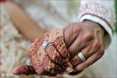 Wedding portraits http://maharaniweddings.com/gallery/photo/25710