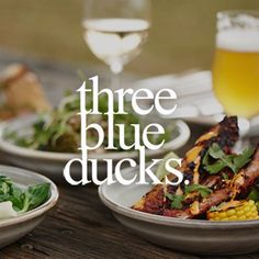 The Farm Byron Bay is principally a working farm, we house a collection of micro-businesses all sharing in a common goal to grow, feed, educate and entertain Byron Bay, Ducks, Australia, Ethnic Recipes, Baby, Wedding, Food, Valentines Day Weddings, Essen