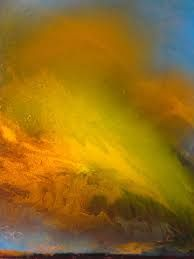 Αποτέλεσμα εικόνας για maurice sapiro