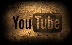 Check out latest Videos from Aavid Technologies Youtube Logo, Vídeos Youtube, Youtube Stars, Free Youtube, Youtube Hacks, Youtube Banner Backgrounds, Youtube Banners, Video 4k, Video Clip