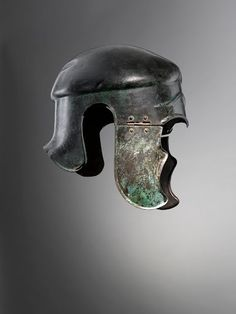 1000 Images About Ancient Helmets Amp Weapons On Pinterest