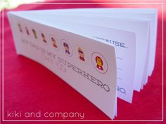 Fathers Day Printables