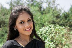 Still from the film Saravana Engira Surya