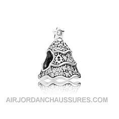 http://www.airjordanchaussures.com/pandora-twinkling-christmas-tree-charm-for-sale.html PANDORA TWINKLING CHRISTMAS TREE CHARM FOR SALE Only 17,00€ , Free Shipping!
