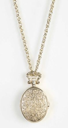 locket watch necklace  http://rstyle.me/n/txg6qpdpe