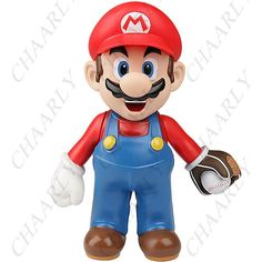 http://www.chaarly.com/cartoon-figures/36236-cute-super-mario-figure-pvc-desktop-display-toy-collection-mario-with-baseball.html