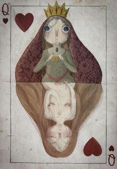 + Illustrated by Marta Sorte