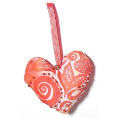 Hey, I found this really awesome Etsy listing at https://www.etsy.com/uk/listing/185105527/handmade-tie-dyed-orange-henna-heart