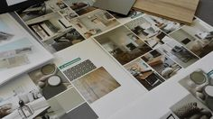 Woningwens  interieur  advies  collage  moodboard  design  interior     Woningwens  interieur  advies  collage  moodboard  design  interior   interieuradvies  interieuradviseur  Woningwens   Woningwens   Pinterest