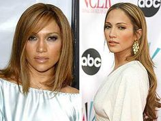 Celebrities with hair extensions before and after images hair style chameleon beyonce ditches her extensions to unveil new wavy style chameleon beyonce ditches her extensions pmusecretfo Gallery