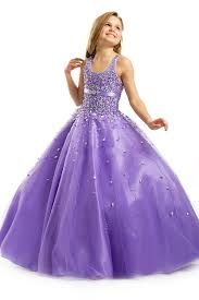 1000  images about pretty dresses for kids on Pinterest | Special ...