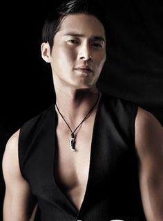 Jo Dong Hyeok | Korean Actor (Filmography)