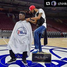 Saw this on @national_barbers_association Go check em Out  Check Out @RogThaBarber100x for 57 Ways to Build a Strong Barber Clientele!  #sanantoniobarber #barberclub #traditionalbarbering #trubarbertv #licensedbarber #barbershopconect #oldschoolbarbers #dcbarbers #elitebarbers #BrooklynBarberShop #barberintraining #LouisianaBARBER #barberstar #ocbarbershop #BarberTown #StudentBarber #YOURBARBER #rabarber #BarberingEducation #barberpreneur #worldbarber #bayareabarber #HannahBarbera…