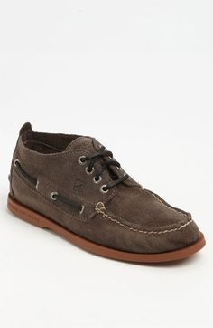 Sperry Top-Sider® 'Authentic Original' Relaxed Chukka Boot (Men) | Nordstrom $99