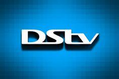 DStv digital