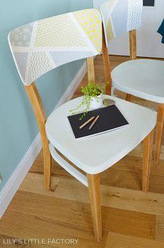 10 fantastiche immagini su sedie da cucina   Sedia cucina