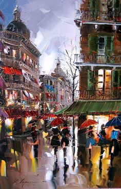 Kal Gajoum is an artist from Tripoli, Libya who currently resides in British Columbia, Canada.