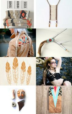 Ethnic by Isabella on Etsy--Pinned with TreasuryPin.com