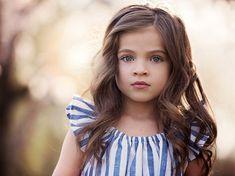 Zoya - Kostya's youngest