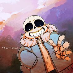 Either way, you did have a good time with sans.Dirty sinners~un-GIF version