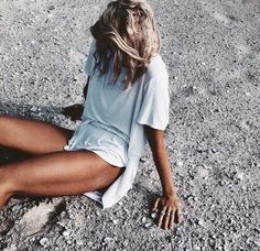 Imagen de girl, fashion, and summer