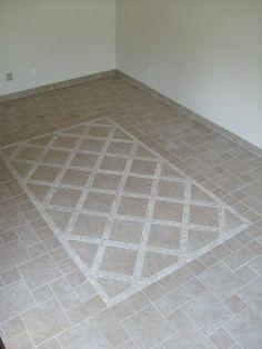 Superior Tile Rug Designs   Google Search