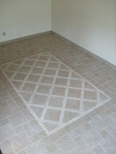 1000 Images About Tile Rugs On Pinterest Tile Rugs And Floors