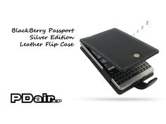 credit card book amazon