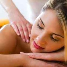 Massage Therapy is the application of various techniques to the muscular structure and soft tissues of the human body as well as the gentle manipulation of joints. Relieve Tension Headache, How To Relieve Stress, Spa, Back Stretching, Back Pain Exercises, Fibromyalgia Pain, Massage Benefits, Photoshop, Muscle Tension