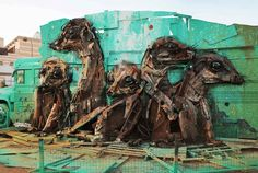 Artur Bordalo