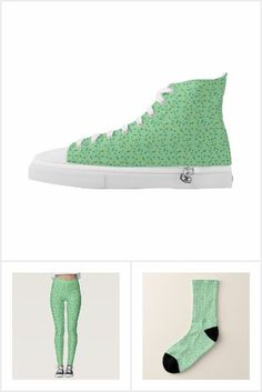 Bekleidung und Schuhe Otter Box, High Tops, High Top Sneakers, Shoes, Fashion, Head To Toe, Clothing, Moda, Shoes Outlet
