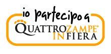 #Cliffi a #Quattrozampeinfiera www.cliffi.com