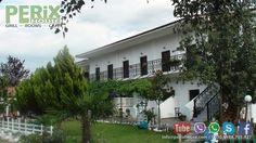 Perix House  - Chalkidiki, Greece - Hostelbay.com