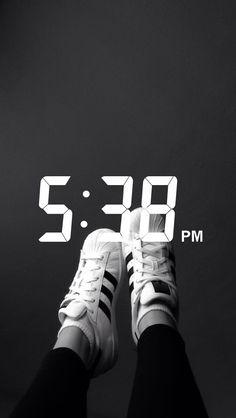 • ☞ ωιηηιєтнєѕαѕн ☜ •