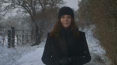 Michelle Fairley, Canada Goose Jackets, Fanfiction, Ms, Winter Jackets, Zelda, Actors, Princess, Winter Coats