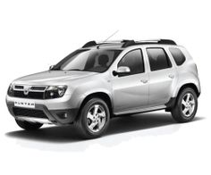 The French car manufacturer, Renault will start exporting Duster SUV to the United Kingdom by the end of this month. Dacia Duster, Suv 4x4, Lincoln Navigator, Small Cars, Car Brands, Manual Transmission, Car Manufacturers, Car Rental, Dusters